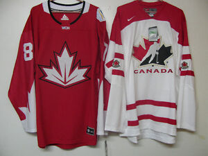 OFFICIAL NHL/MLB/NFL/NBA JERSEY MONTREAL TORONTO BOSTON NEW/TAGS