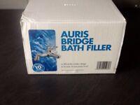 Brand New Bath Mixer Tap