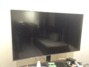 "65"" LG 4K ULTRA HD Smart TV with webOS 3.5"