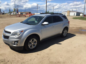 Nice 2013 Chevrolet Equinox For Sale