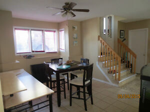 Triplex on Plateau Hull For Sale By Owner - Price reduced Gatineau Ottawa / Gatineau Area image 4