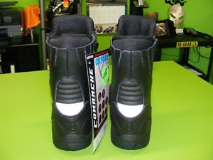 OXFORD - Waterproof Boots - Two Types - Various Sizes at RE-GEAR Kingston Kingston Area image 4