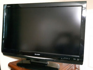 """32"""" TV for sale"""