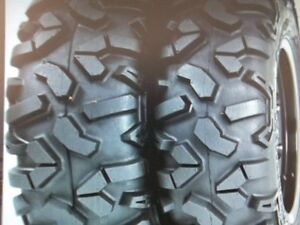 KNAPPS in PRESCOTT has LOWEST PRICE on STI TIRES Kingston Kingston Area image 1