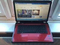 6GB fast like new HP G6 HD massive 500GB, window7, Microsoft office, kodi installed, ready to use