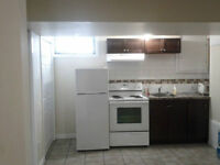 AMAZING PLACE, CONVENIENT LOCATION & AFFORDABLE PRICE!