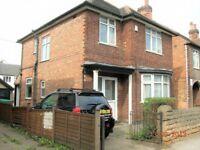 3 bedroom house in Beeston Road, Dunkirk, Nottingham, NG7