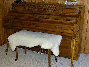 MASON & RISCH PIANO FOR SALE, Excellent Condition