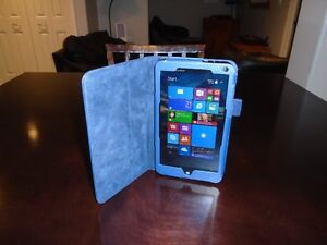 Looking to trade my almost new hp stream 7 tablet
