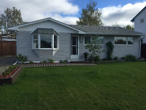 House for Sale in Deerwood Area