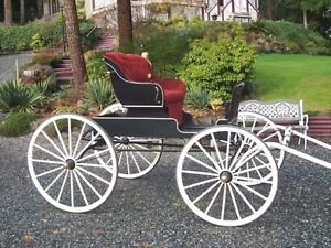 Horse Buggy Kijiji Free Classifieds In Alberta Find A