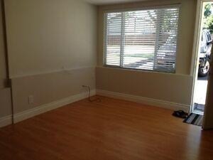 $725 / 1br - Basement Suite For Rent (88th & 127th)