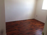 12 mckenzie ave. $200 off first months rent