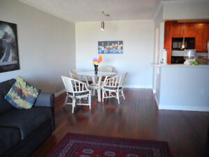 2 Bed 2 Bath -Best Location! Dec 1, Early Move In