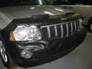 Housse Pour Jeep Grand Cherokee 2005 2006