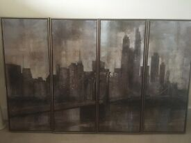 Manhattan picture