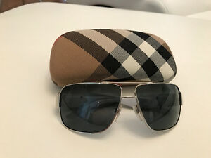 Burberry Sunglasses (Men's)