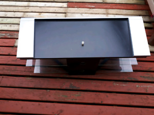 Tv table - Priced to sell