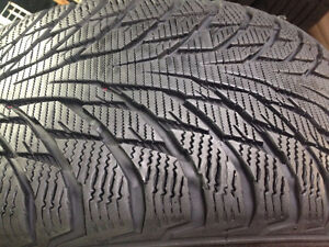 "Single Tires 15"",16"",17"",18"",19"" Call (514)777-6421"