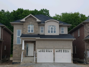 New House For Rent In Orillia