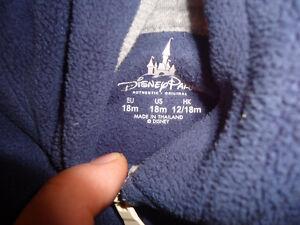 INCREDIBLE DISNEY MINNIONS NEXT  CLOTHES WINTER SUIT BUNDLE London Ontario image 5