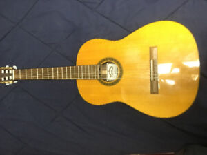 Sigma-Martin CS-2 Classical for sale