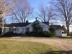 Ranch house for sale in Leamington