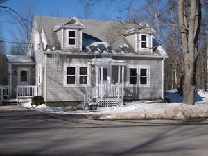 Charming Cape Cod; Fully Renovated- Move in ready!