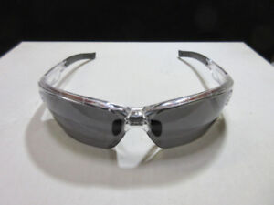 454ee1493c6 New XP Safety Glasses