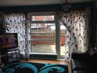 3 bed maisonette (ground floor)