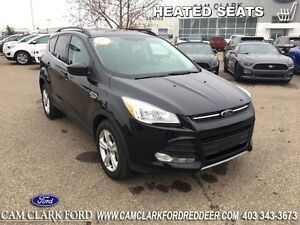 2014 Ford Escape SE   - SiriusXM - Heated Seats -