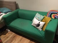 IKEA sofa for sale £40