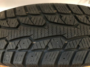 15 inch winter tires for sale