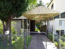 TENANT NEEDED ASAP! 4 Archer Street Mount Druitt Blacktown Area Preview