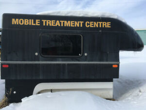 Ambulance | Kijiji in British Columbia  - Buy, Sell & Save with