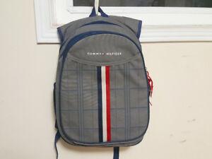 Tommy Hilfiger -   Backpack Bag