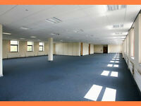 Desk Space to Let in Doncaster - DN4 - No agency fees