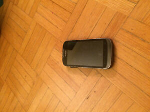 Huawei Ascend for Wind $100
