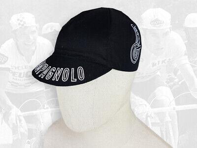Castelli A//c Cycling Kappe Cap
