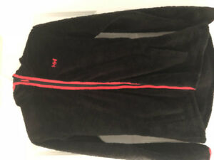 Women's helly Hanson fleece
