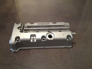 Valve cover Honda Civic Sir 2002-2005 EP3