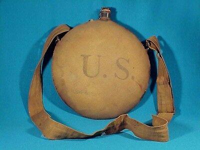 Model 1902 U.S. Army Desert (Large) CANTEEN