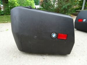 Parts for sale for 1985-1994 BMW K75 and K100 $_35