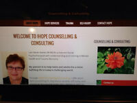 Counselling  - Brantford