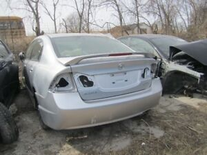 2006 to 2011 acura csx parts for sale