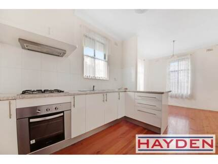 Loads of space and pet friendly Bellfield 3081 Banyule Area Preview