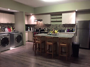 SUMMER SUBLET AT SAGE ONE