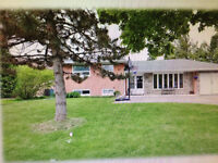 House for Rent in Vaughan (Maple) - $2200/month
