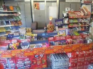 SUPER SAVE CONVENIENCE STORE – HIGH TURNOVER – WELL ESTABLISHED Blacktown Blacktown Area Preview
