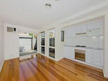 2 Bedroom Port Melbourne House - Partly Furnished/Flexible Lease Port Melbourne Port Phillip Preview